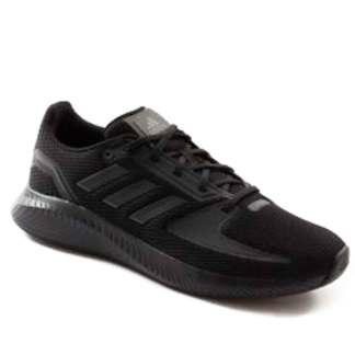 tenis-adidas-masculino-preto