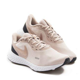 Tênis Nike Feminino Rosa