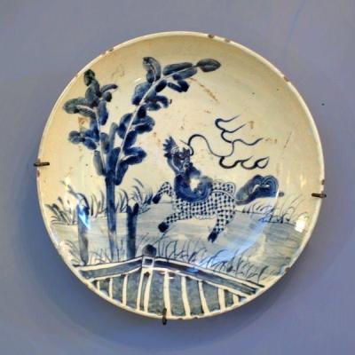 bowl-decorata