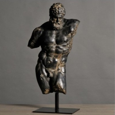 statua Ercole