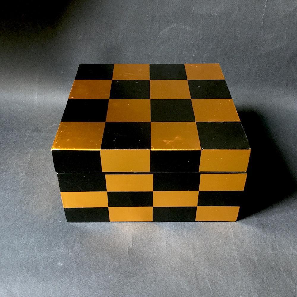 scatola scacchi