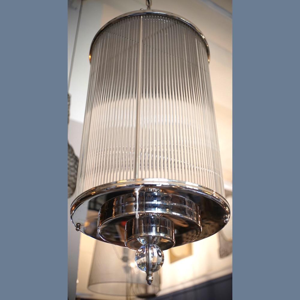 lanterna eichholtz 2