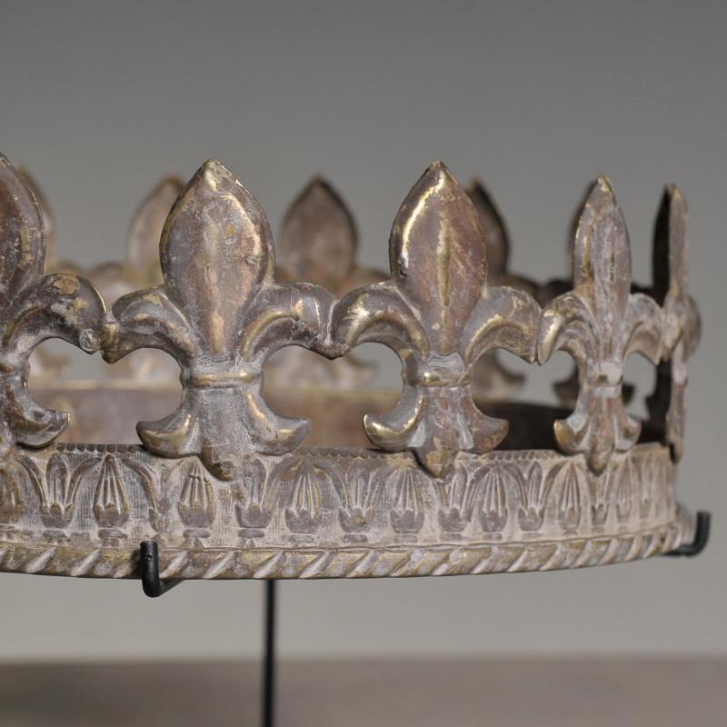 corona regale