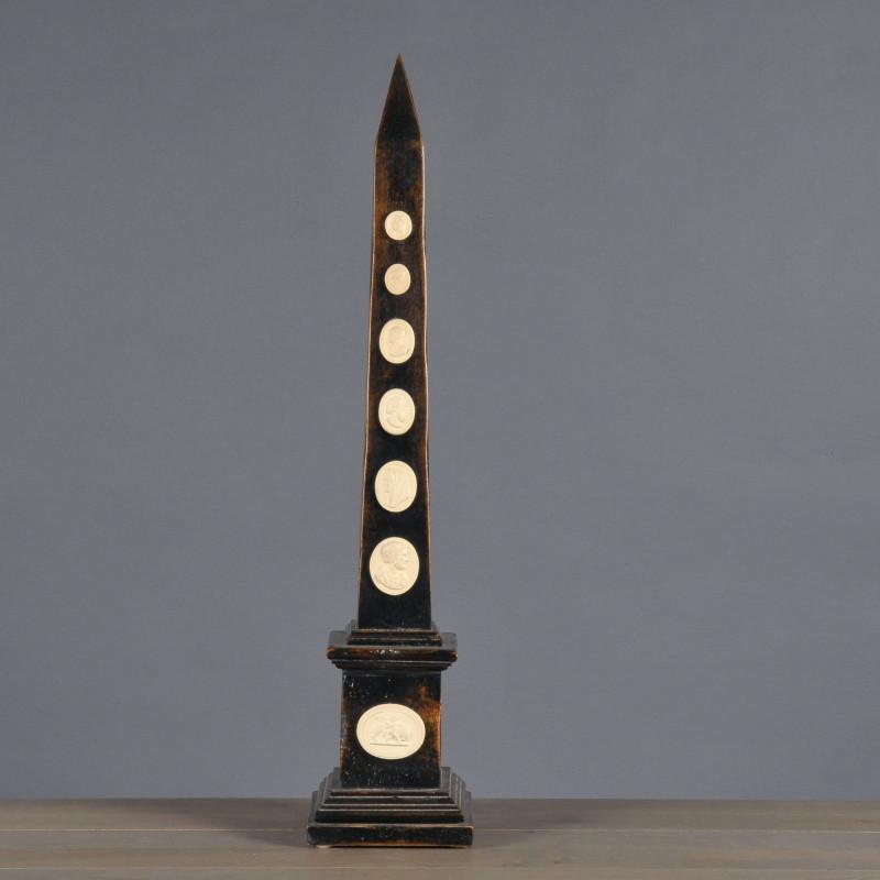 obelisco cammei