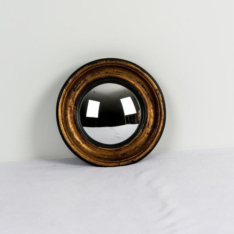 specchio Daley D 25