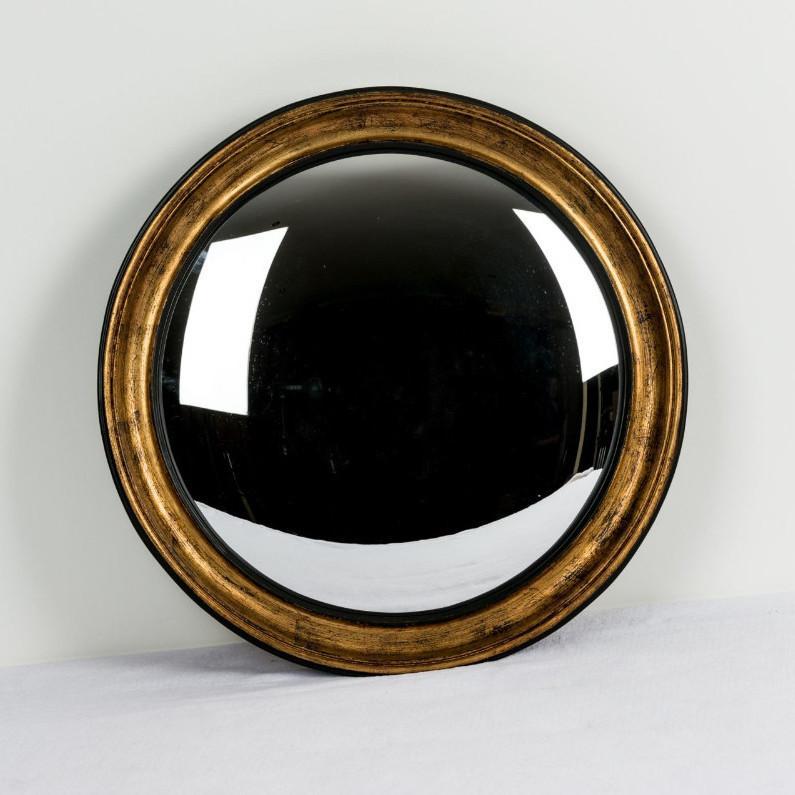 specchio Daley D44