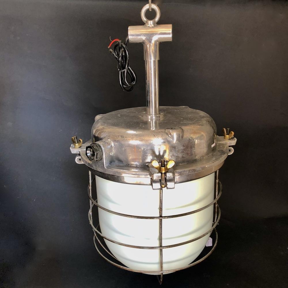 lampada vintage 3
