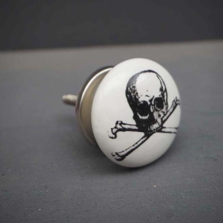 Pomolo Pirata
