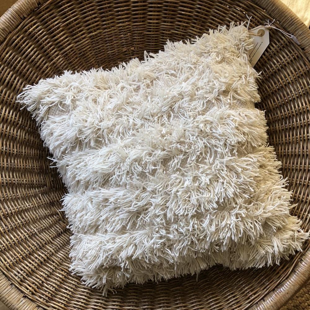 cuscino Menorca