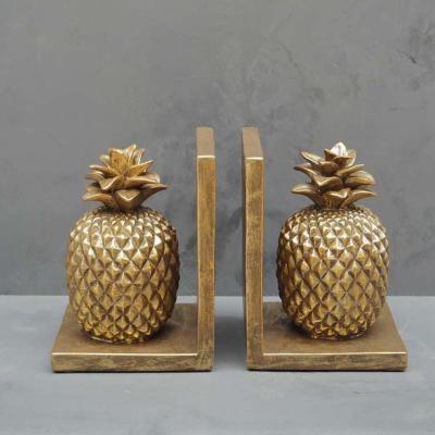 fermalibri ananas