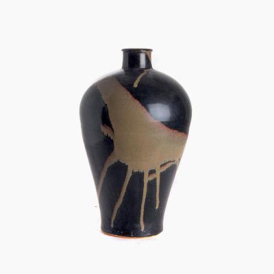 vaso Maiping