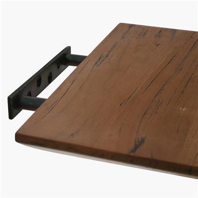 mensolina legno