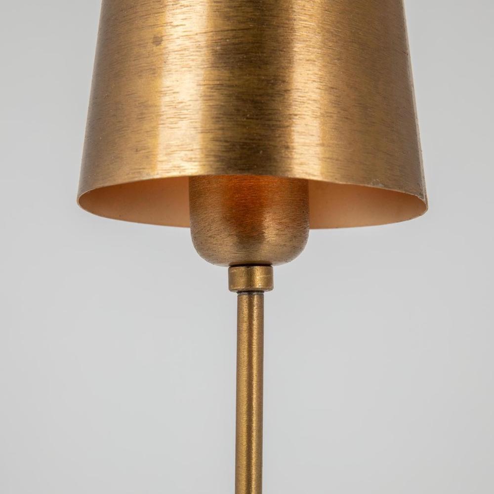 lampada Brody