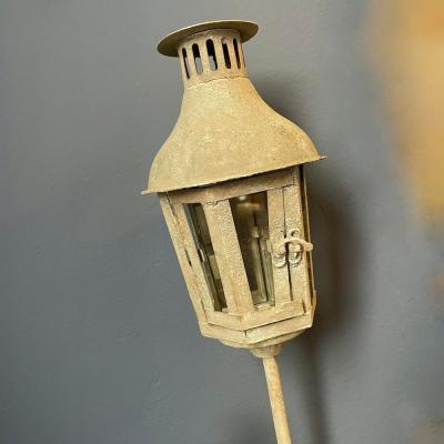 lanterna da vaso Jenny