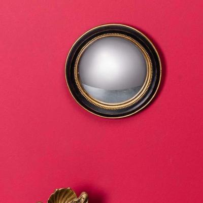 specchio convesso D18