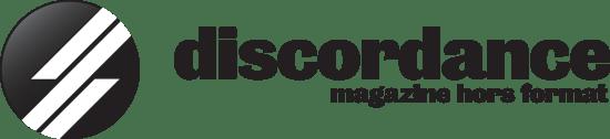 Magazine Discordance