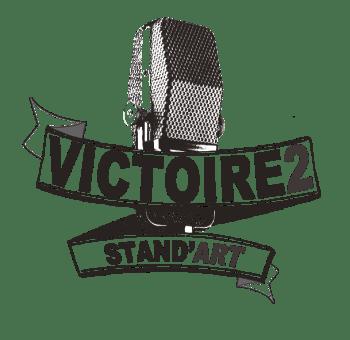 Victoire 2 Saint Jean de Védas