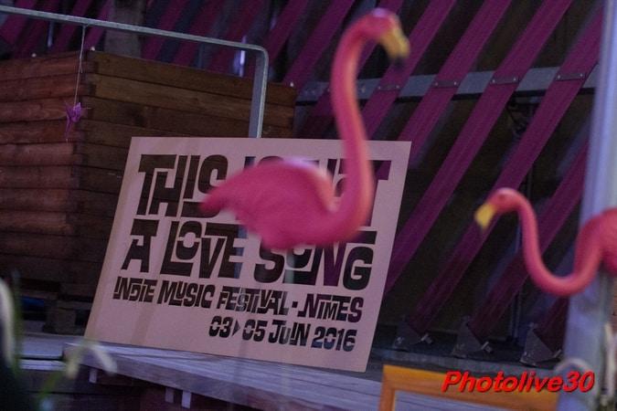 TINALS Photolive30