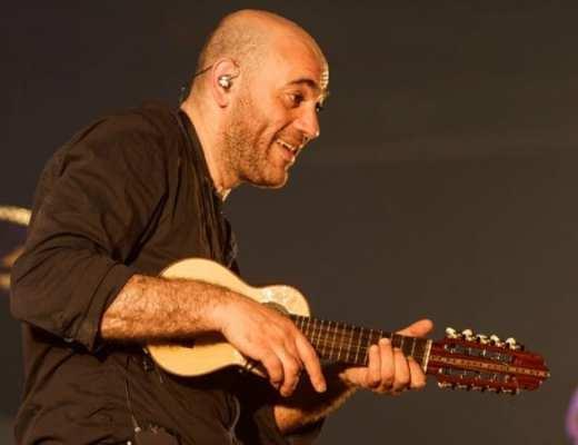 La Rue Kétanou Festival de la Meuh Folle 2014