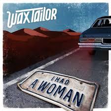 Wax Tailor I had a woman
