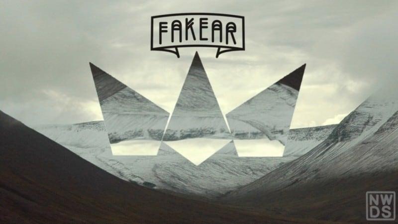 Fakear Dark Lands