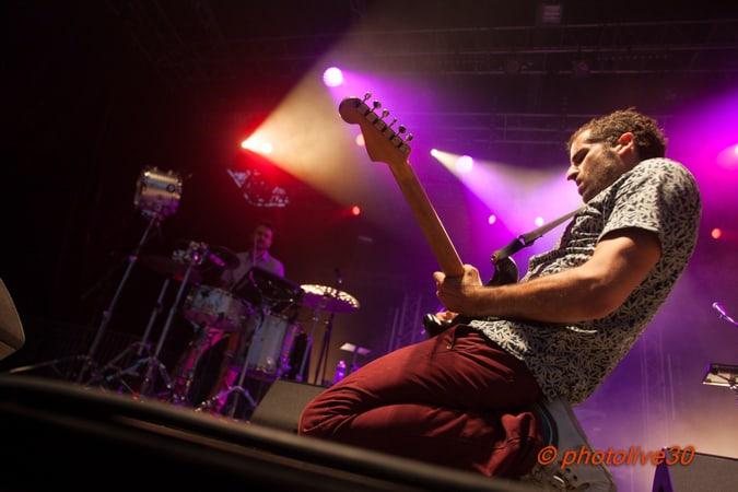 Kiz Festival Rocktambules Rousson Photolive30