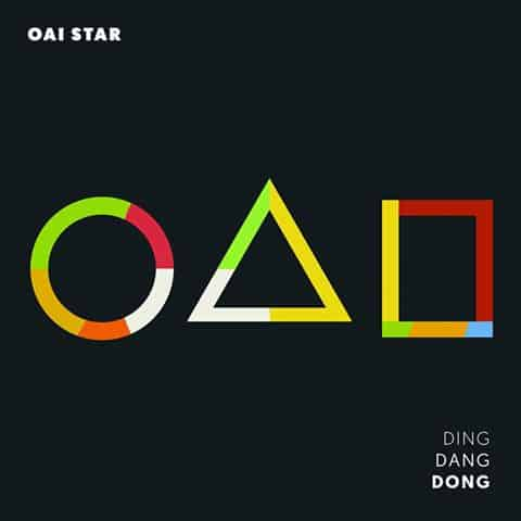 Oai Star 2016