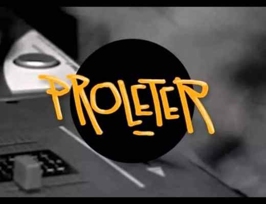 ProleteR Toulouse