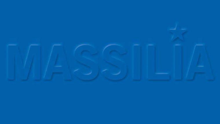 Massilia Massilia 2014