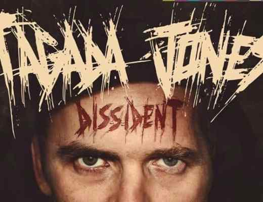 Tagada Jones Dissident 2014