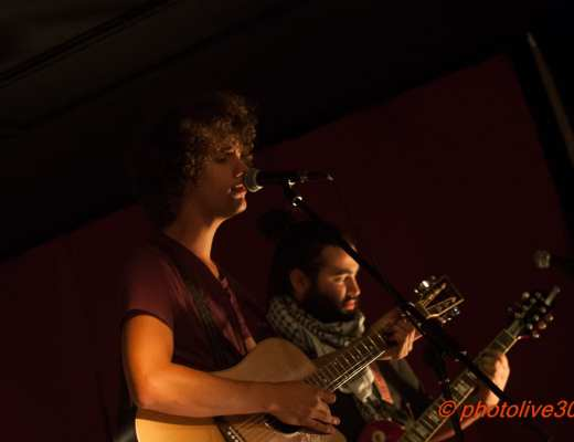 Sans Voies Dindon Attaque octobre 2016 Photolive30