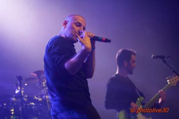 Syrano Nîmes novembre 2016 Photolive30