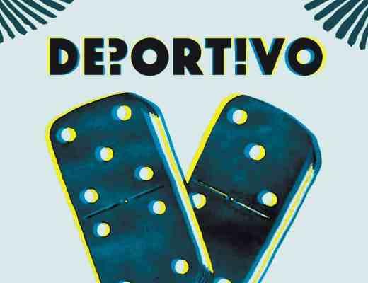 Déportivo Domino 2013