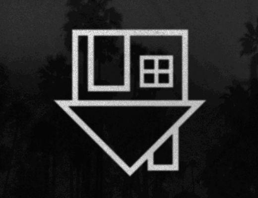 """The Neighbourhood """"I'm sorry"""" (2013) EP"""