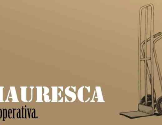 Critique Mauresca Cooperativa 2010
