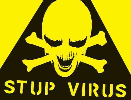 Critique stup virus stupeflip 2017