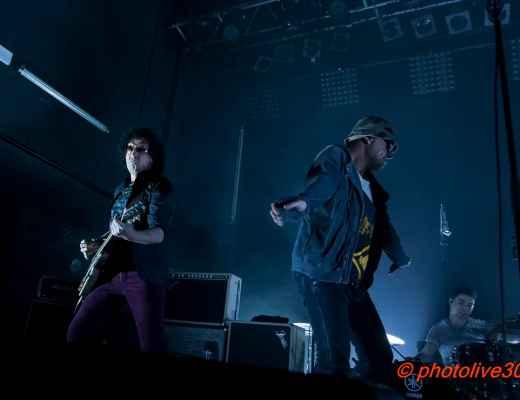 Trust Rockstore Montpellier mars 2017 Phototilve30
