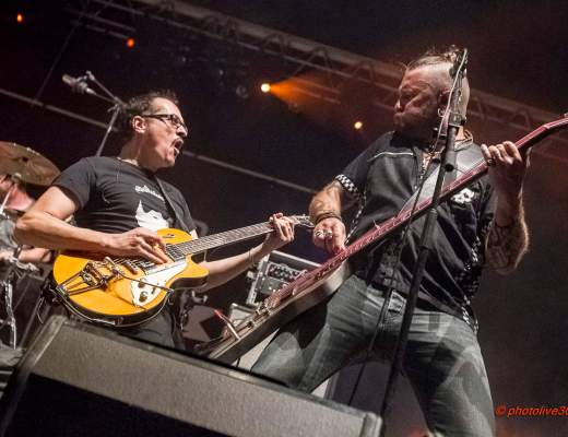 Les Fatals Picards Festival Rocktambule 2017 Rousson Photolive30