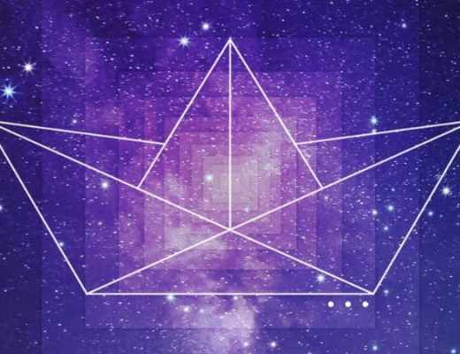 Critique album Mani Deiz Infinity trip hop 2018