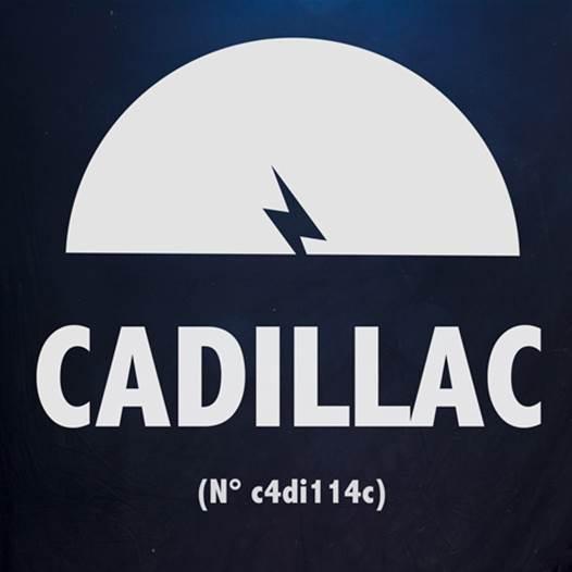 Cadillac stupeflip premier album originul 16 novembre 2018