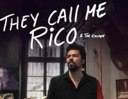 album they call me rico sweet exile 2018