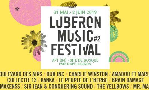 groupes luberon music festival 2019 apt