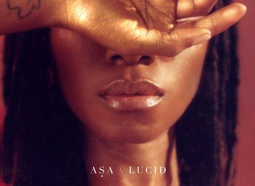 asa album 2019 clip