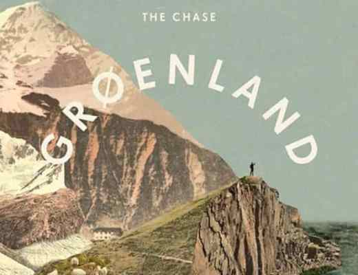 clip groenland daydreaming 205