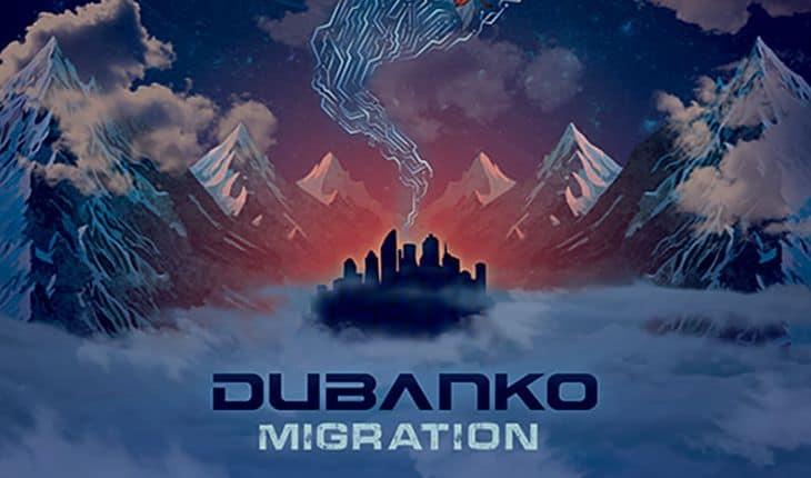 chronique dubanko migration 2021