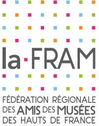Logo FRAM
