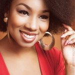 Chicago Lifestyle Makeup Artist for Women of Color