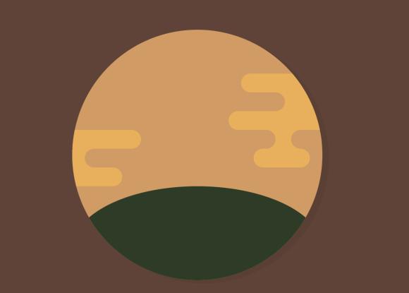 CSS Autumn