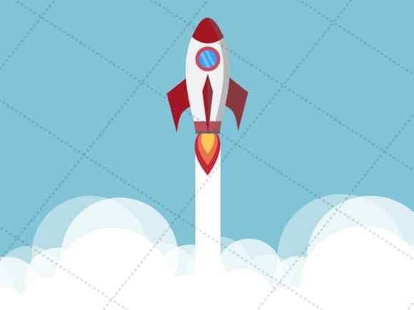 CSS Rocket