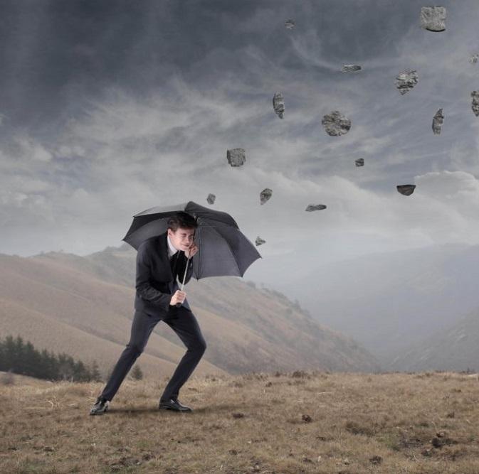 негативные установки, как бороться, как избавиться от негативных установок, причины негативных установок
